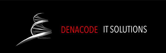 Denacode AB